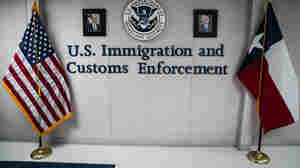 ICE Almost Deported Immigrant Woman Who Says She Got Unwanted Surgery While Detained