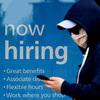 Milhões de trabalhadores autônomos dependem de um novo programa de desemprego, mas temem que acabe em breve