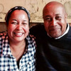 'We Do Belong Here': Father Teaches Daughter To Have Black Pride