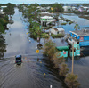 The cost of climate change continues to rise as storms become more destructive