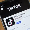U.S. To Bar Downloads Of TikTok, WeChat
