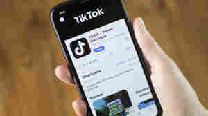 U.S. To Bar Downloads Of TikTok, WeChat