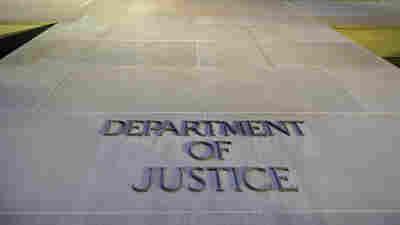 Judge Refers Prosecutors For Possible DOJ Investigation In Rebuke Over Botched Case