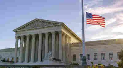 Sources: Trump Considers Coney Barrett, Lagoa, Thapar For Supreme Court Spot