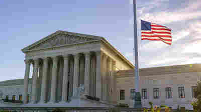 Sources: Trump Considers Barrett, Lagoa, Rushing For Supreme Court Spot
