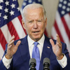 Biden Calls On 'Handful' Of Republicans To Hold Off On Supreme Court Nominee