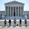 The Future Of The Affordable Care Act In A Supreme Court Without Ginsburg