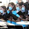 CDC Publishes — Then Withdraws — Guidance On Aerosol Spread Of Coronavirus
