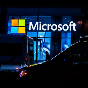 Microsoft To Buy Bethesda In $7.5 Billion Deal, Acquiring Fallout, The Elder Scrolls