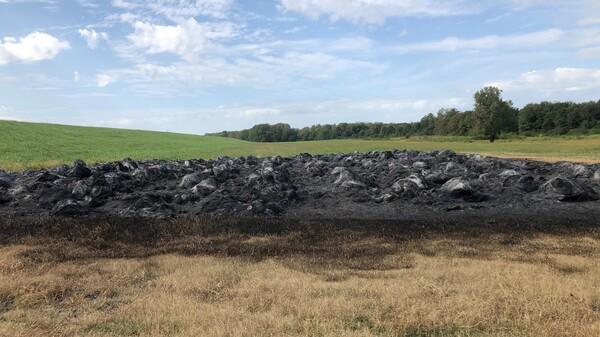 In Arkansas, Backlash Against Pesticide Regulation Gets Personal