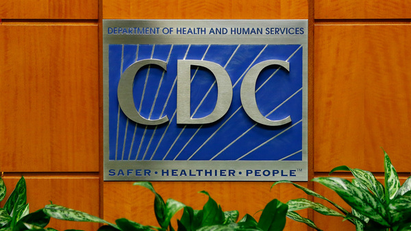 A former CDC official criticizes the agency over its latest reversal, this time in guidance on how the coronavirus is transmitted.