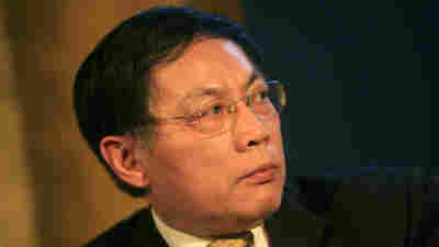 Prominent Critic Of Xi Jinping And Communist Party Sentenced To 18 Years In Prison