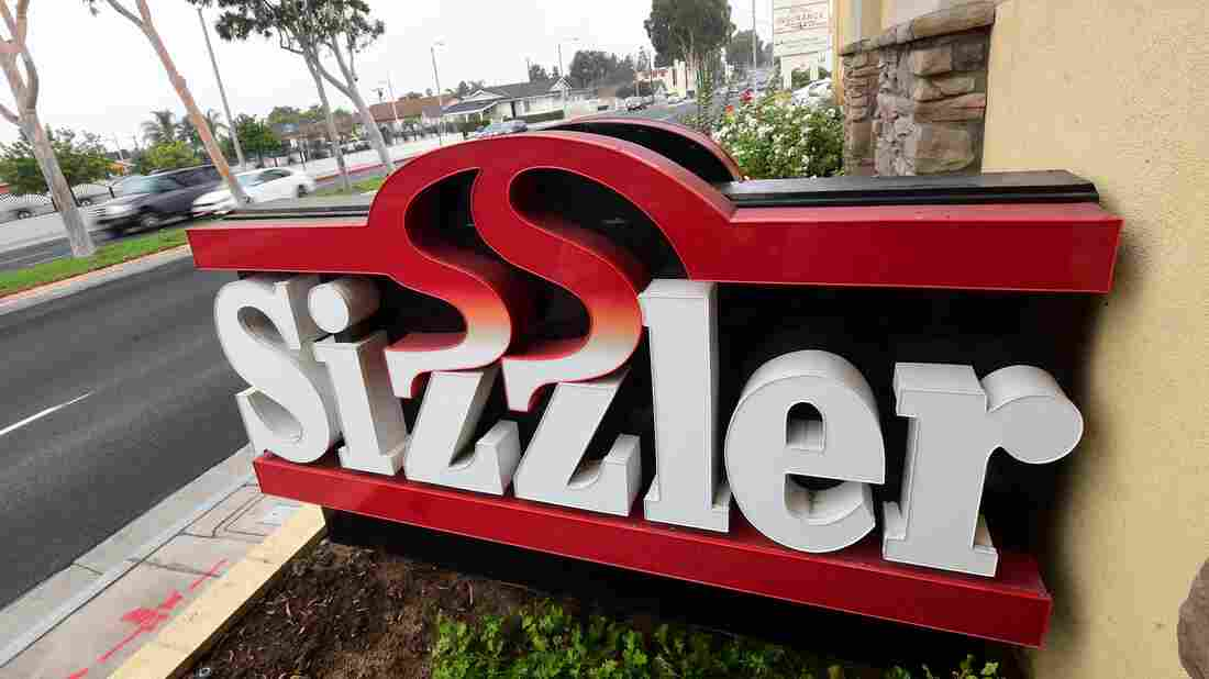 sizzler restaurant chapter11 wide 3482399f0fbbe05ed8ac0af283cca6d5c58f70fa s1100 c15
