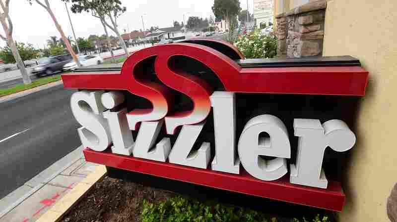Pandemic Fizzle: Sizzler Steakhouse Chain Files For Bankruptcy Protection