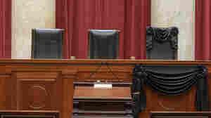 Supreme Court Misconceptions