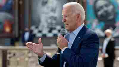 Nearly 500 National Security Experts Endorse Biden For President