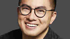 Bowen Yang on 'SNL' and Diversity
