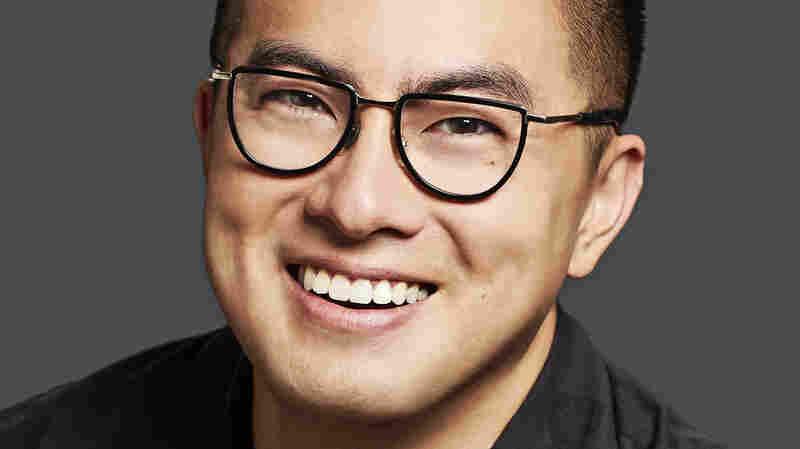 Bowen Yang on 'SNL' and Diversity