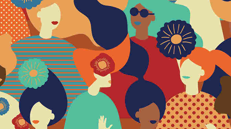 Debbie Millman: Designing Our Lives