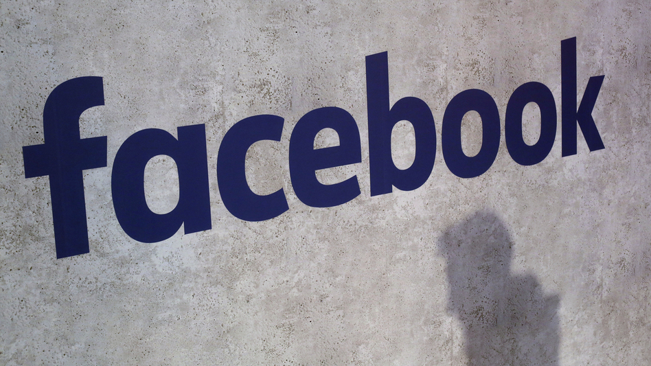 Civil rights groups and other critics say the social network has not done enough to curb misinformation, hate speech and voter suppression ahead of the U.S. presidential election. (Thibault Camus/AP)