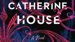 The Surreally Diverse World Of 'Catherine House'