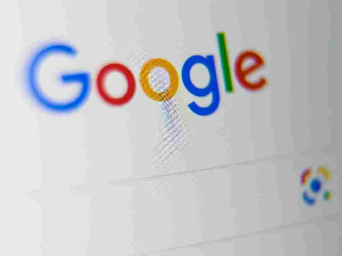 Google temporarily pausing political ads when polls close over likely delayed outcome