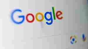 Google To Halt Political Ads After Polls Close, Amid Worries Over Delayed Results