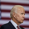 Biden responds to Trump court choice: 'health care is at the polls'