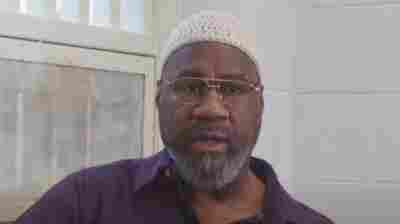 NY Parole Of Former Black Panther Activist Who Murdered 2 Cops Sparks Reform Debate