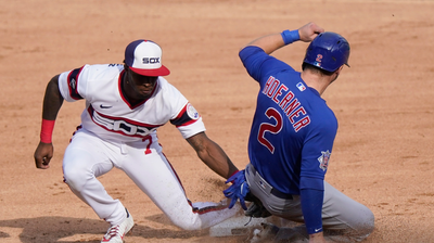 5 Things To Watch As The Cubs And White Sox Go Into The Playoffs