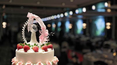 Wedding Professionals Say Some Venues Are Not Following COVID-19 Rules