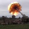 Fighting Between Armenia And Azerbaijan Threatens To Spiral Into Full-Blown War