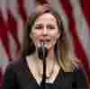 Amy Coney Barrett's Catholicism Is Controversial But May Not Be Confirmation Issue