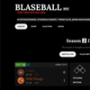 Baseball Fans Rule In An Online Game Made For Pandemic Times