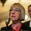 Senate Democrats Call On Congress To Fix Racial Disparities In Health Care
