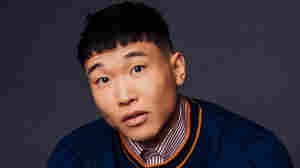 Joel Kim Booster On Religion, Identity, and Coming Out