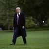Timeline: How Trump Has Downplayed The Coronavirus Pandemic
