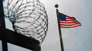 New 9/11 Judge At Guantánamo Quits After 2 Weeks