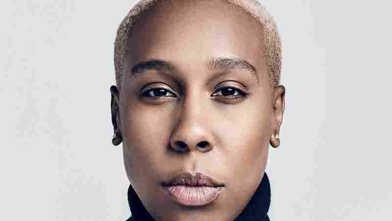 Lena Waithe's 5 Favorite Tiny Desk Concerts