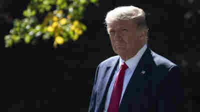 """如果特朗普的健康状况恶化,投票和总统选举就会出现""""有争议""""的情况manbetxapp"""