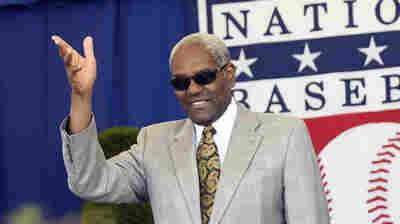 名人堂投手鲍勃·吉布森去世,享年84岁