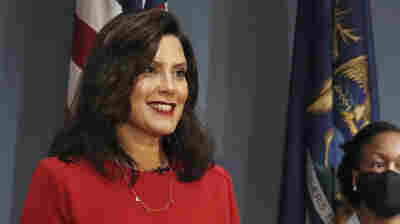 密歇根州最高法院否决了州长的紧急权力