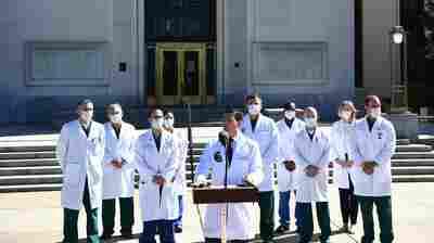 白宫官员称接下来的48小时对特朗普的病情至关重要manbetxapp