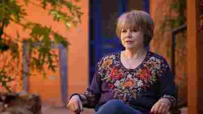 """西班牙裔""""传奇人物""""琳达•朗斯塔特(Linda Ronstadt)谈如何保持联系"""