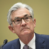 Fed's Jerome Powell calls for more financial aid and warns of 'weakness gives birth to weakness'