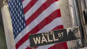 Stocks Slump After Trump Halts Coronavirus Stimulus Talks Until After Election