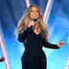 Mariah Carey's 'Rarities' Illuminate Pop Music's Evolution