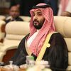 'To Protect Myself And My Family': Saudi Critics Abroad Fear Long Reach Of The Crown