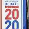 5 Questions Ahead Of The Pence-Harris Vice Presidential Debate