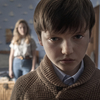 Creepy Kids, A Dark Mansion And '80s Fashion: 'The Haunting Of Bly Manor'